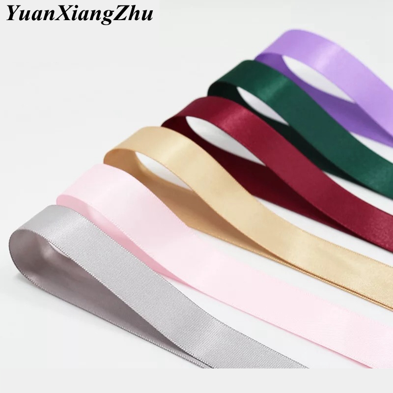1 PAIR 2 cm Width Satin Silk Ribbon Shoelaces Fashion 19 Colors 80/100/120 cm Length Sneaker Sport Shoes Lace Drop Shipping