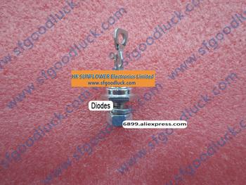 BTY87-200R krzemu i tyrystor 200 V 12A do-48 tanie i dobre opinie Fu Li