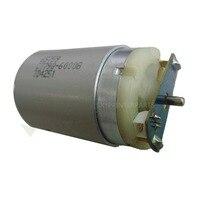 SXYTENCHI C7790-60008 Carriage drive motor para HP DesignJet 100