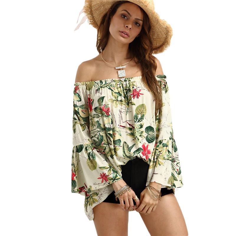 blouse160607038