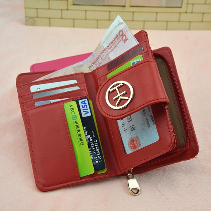 para mulheres de design da Tipo de Ítem : Women Wallet