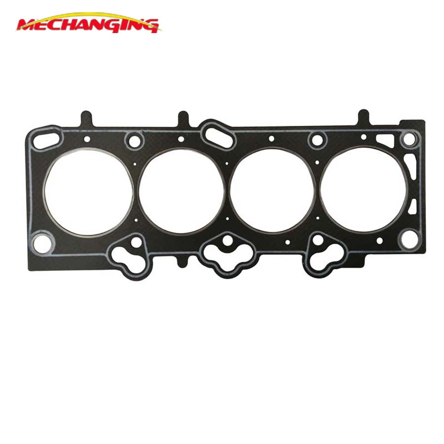 Where To Buy Cylinder Head Seal: For HYUNDAI TIBURON COUPE MATRIX 16V G4MA Enging Parts
