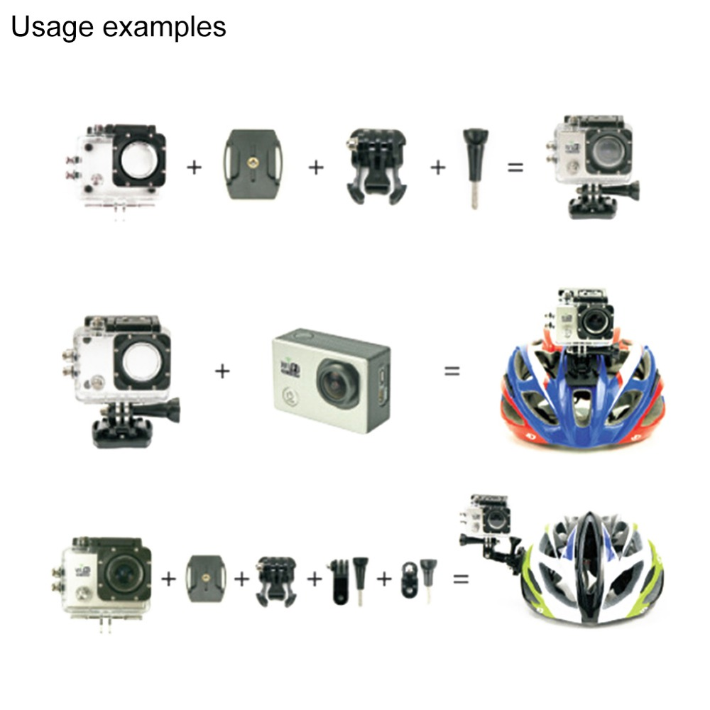 DB01335-detail (5)