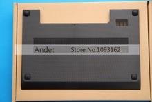 New Original for Lenovo G500 G505 G510 Base Bottom Case Back Cover Door Black AP0Y0000C00