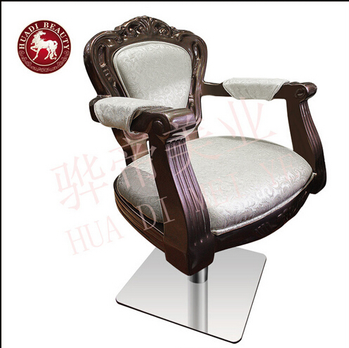 High-grade European Oil Chair. Beauty-care Chair. Office Casual Beauty Salons Dedicated.