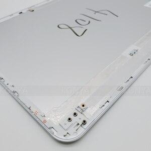 Image 3 - Nowy oryginalny XT 13 XT13 top lcd tylna pokrywa dla HP Envy Spectre Xt Pro 13 13 B000 711562 001 712226 001 AM0Q4000110