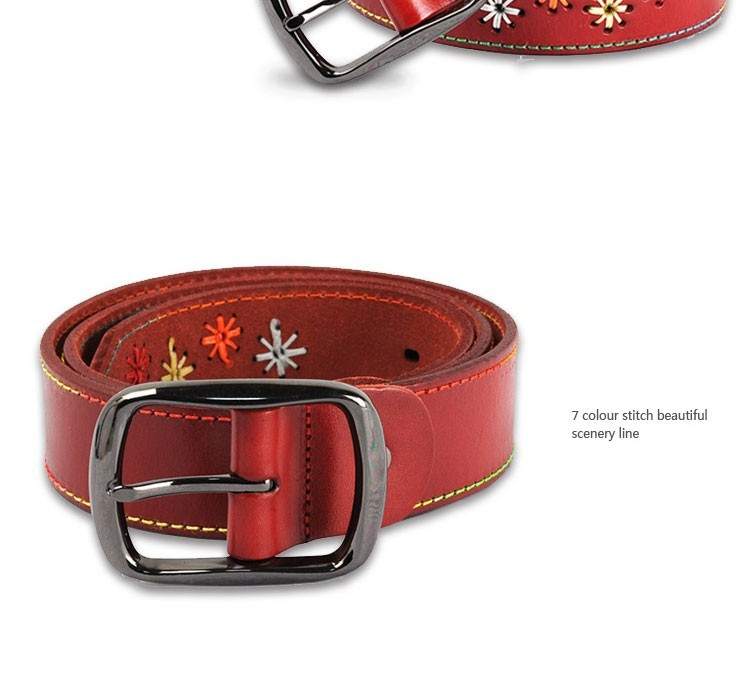 The-first-layer-of-leather-belt-female-genuine-leather-first-layer-of-cowhide-women\'s-belt-embroidered-national-trend-pin-buckle_05