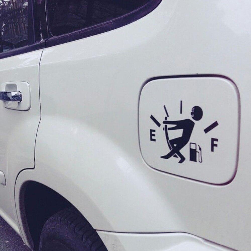 Pet supplies pointer vinyl stickers car decals window decals dog supplies