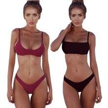 7886b51b2a50 Online Get Cheap Micro Bikini Traje De Baño -Aliexpress.com ...