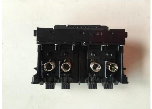 QY6-0087 Printhead Print Head for Canon IB4020 IB4050 IB4080 IB4180 MB2020 MB2050 MB2320 MB2350 MB5020 MB5050 MB5080 MB5180 5350 qy6 0087 printhead print head for canon ib4020 ib4050 ib4080 ib4180 mb2020 mb2050 mb2320 mb2350 mb5020