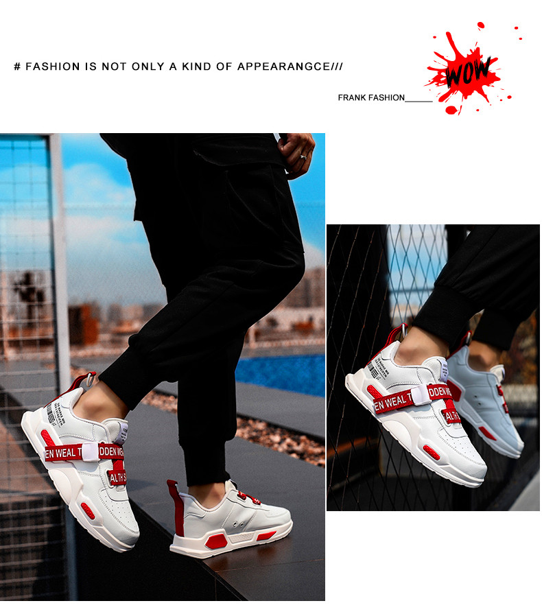 HTB18YXtXv1H3KVjSZFBq6zSMXXa2 Men's Casual Shoes Breathable Male Mesh Running Shoes Classic Tenis Masculino Shoes Zapatos Hombre Sapatos Sneakers