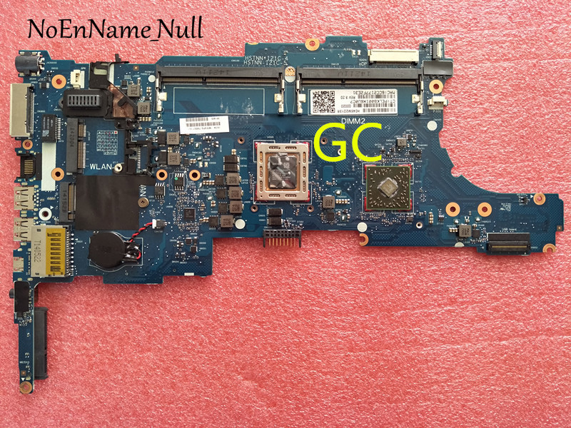 768801-501 free shipping FOR HP Elitebook 745 G2 745-G2 Laptop Motherboard 768801-001 6050A2644501-MB-A02 A10-7350B CPU768801-501 free shipping FOR HP Elitebook 745 G2 745-G2 Laptop Motherboard 768801-001 6050A2644501-MB-A02 A10-7350B CPU