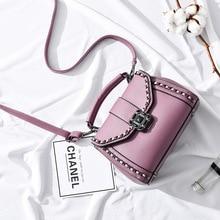 Фотография Lady handbag handbag lady fashion courier lady cross hand luxury handbag handbag messenger wallet and handbag shoulder bag