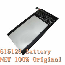 Superior High quality Alternative Battery for ASUS Laptop computer C11P1314 ME102A 10.1 inch pill PP11LG149Q C11P1314 ( 4920 mAh, 19WH )