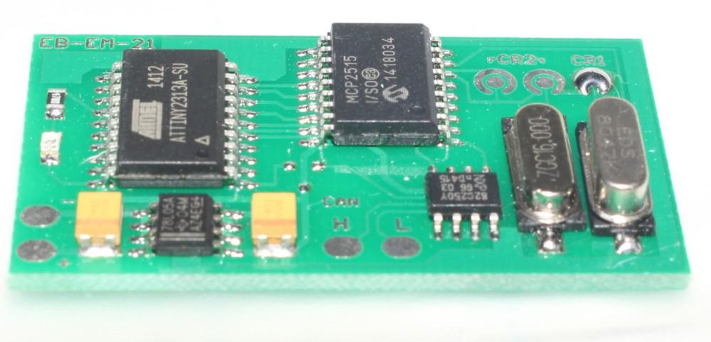 высокое качество для BENZ МЕРСЕДЕС соединении cr1 иммо эмулятор иммобилайзер обход для Бенц Вито класса cnpam бесплатная