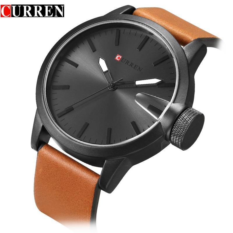 аромат часы curren luxury оригинал других оснований