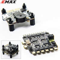 Emax F3 Magnum Mini FPV Stack Tower System Flight Controller 4in1 Esc All in One For Micro FPV Racing Quadcopter