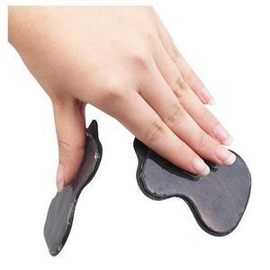 Massager accessories 10 acupun