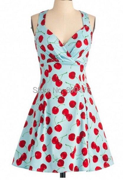 High Quality Rockabilly Dresses Cheap-Buy Cheap Rockabilly Dresses ...