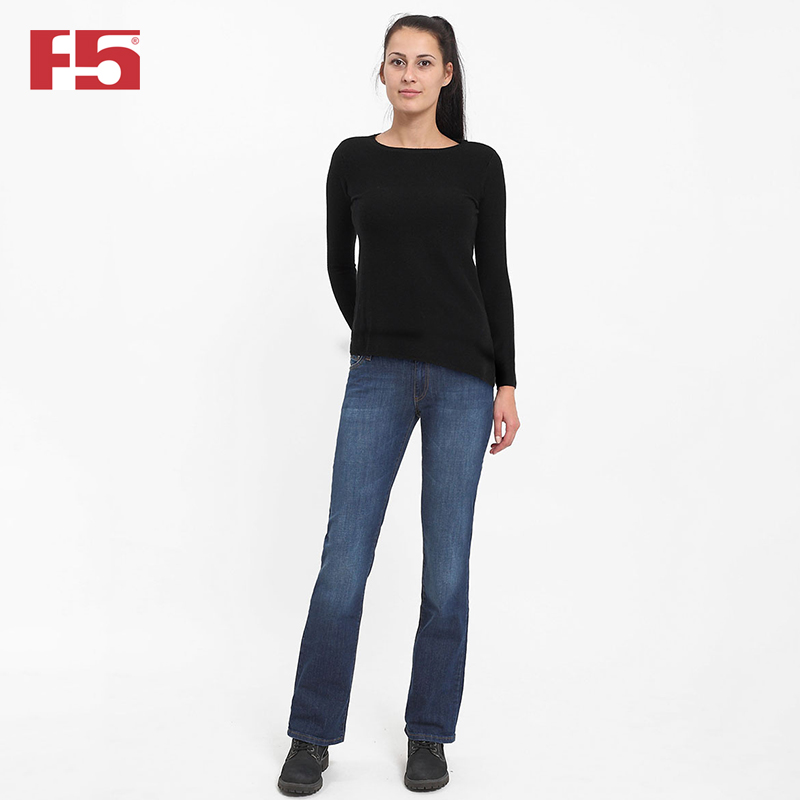 Female Jumper F5  281034 female jumper f5 281027