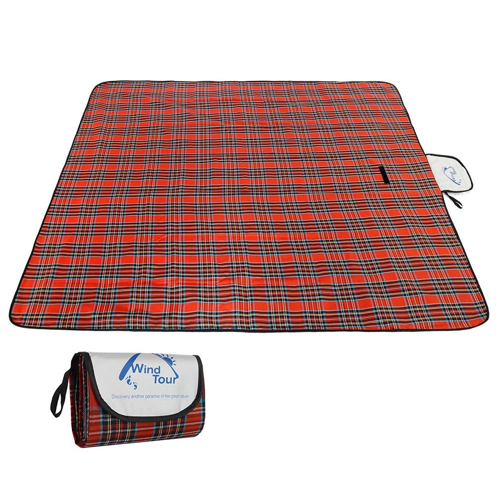 Picnic Rug Sports Direct: Wind Tour Outdoor Picnic Mat Folding Outdoor Camping Mat