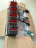 Gridseed Blade 25 26MH S Gridseed USB Miner LITECOIN Miner DOGECOIN MINER Send By DHL Better