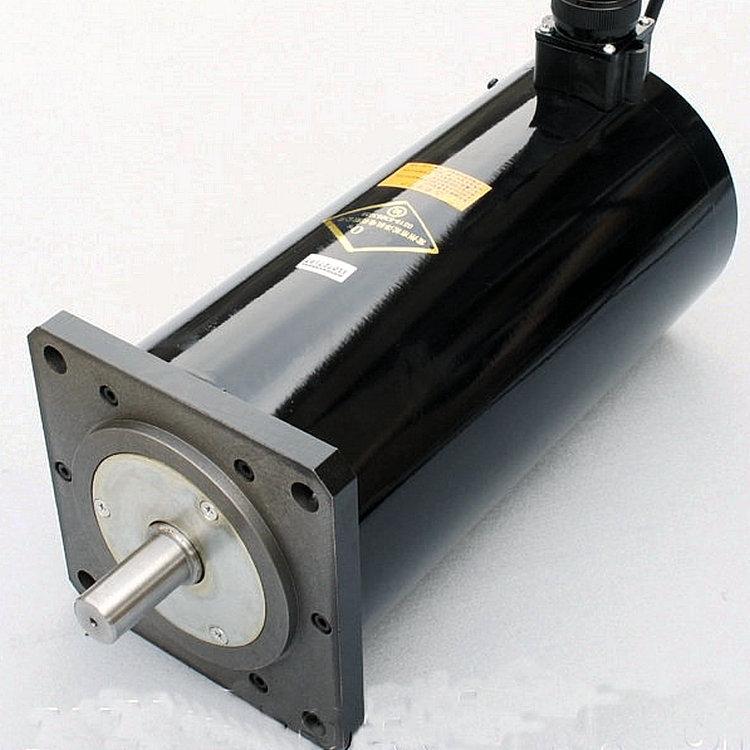 50N.m stepper motor / NEMA 52 stepper motor / High torque stepper motor italy mae stepper motor 57 stepper motor 84v 3a high power stepper motor