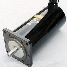 50n. M шаговый двигатель / NEMA 52 шаговый двигатель / высокий крутящий момент шагового двигателя