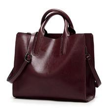 2019 のための高級ハンドバッグの女性のメッセンジャーバッグデザイナーソフトレザーショルダーバッグ女性ホット販売クロスボディバッグ LSH411