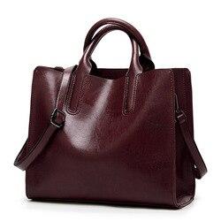 Sacos para as mulheres 2019 bolsas de luxo bolsa mensageiro designer de couro macio sacos de ombro feminino venda quente saco crossbody lsh411