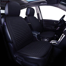 Car ynooh car seat cover for bmw x3  e83 e46 e36 e53 e60 f11 x5 g30 f30 accessories cover for vehicle seat car ynooh car seat cover for bmw x3 x5 e30 e83 e46 e36 e39 e53 e60 f11 x5 g30 f30 accessories cover for vehicle seat
