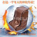 POP RELAX sauna foot heat therapy king tourmaline foot spa PR-F01D new