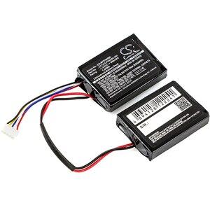 Аккумулятор Cameron Sino 950 мАч J272/ICP092941SH для Beats Pill 2,0 Beats MH812AMA-UG B0513 Bluetooth громкоговоритель