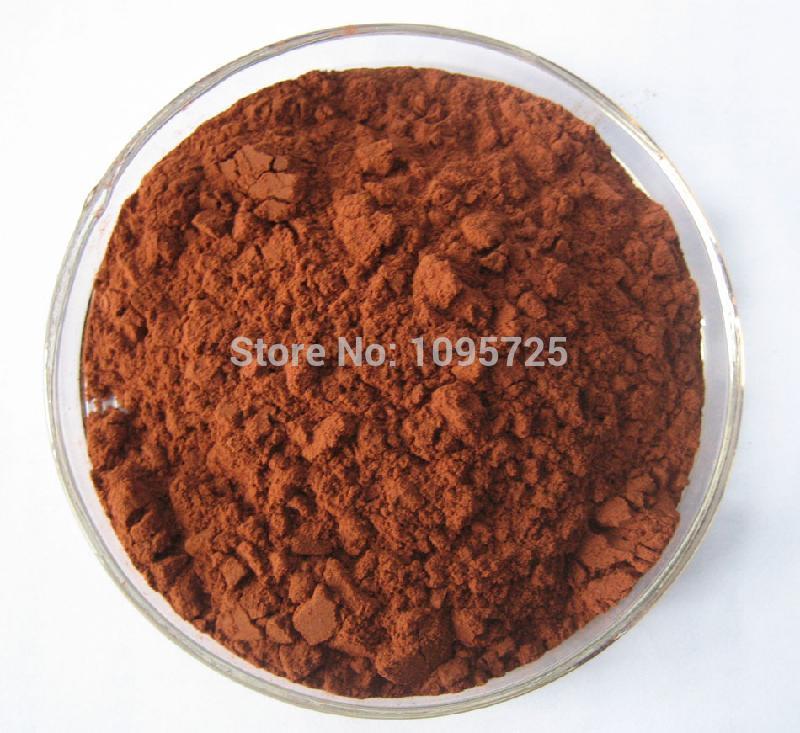 100% Nature Grape Seed Extract 95% OPC одежда для йоги th3 yoga 38503836 1th32013