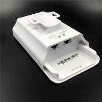 Roteador wifi repetidor gama larga  chipset cpe ar9531  wifi  300 mbps 2.4 ghz cliente do roteador do puente