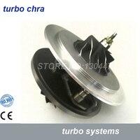 454191 454191 0007 Turbine Turbo Cartridge Chra For BMW 730 D E38 135 142 Kw Turbocharger