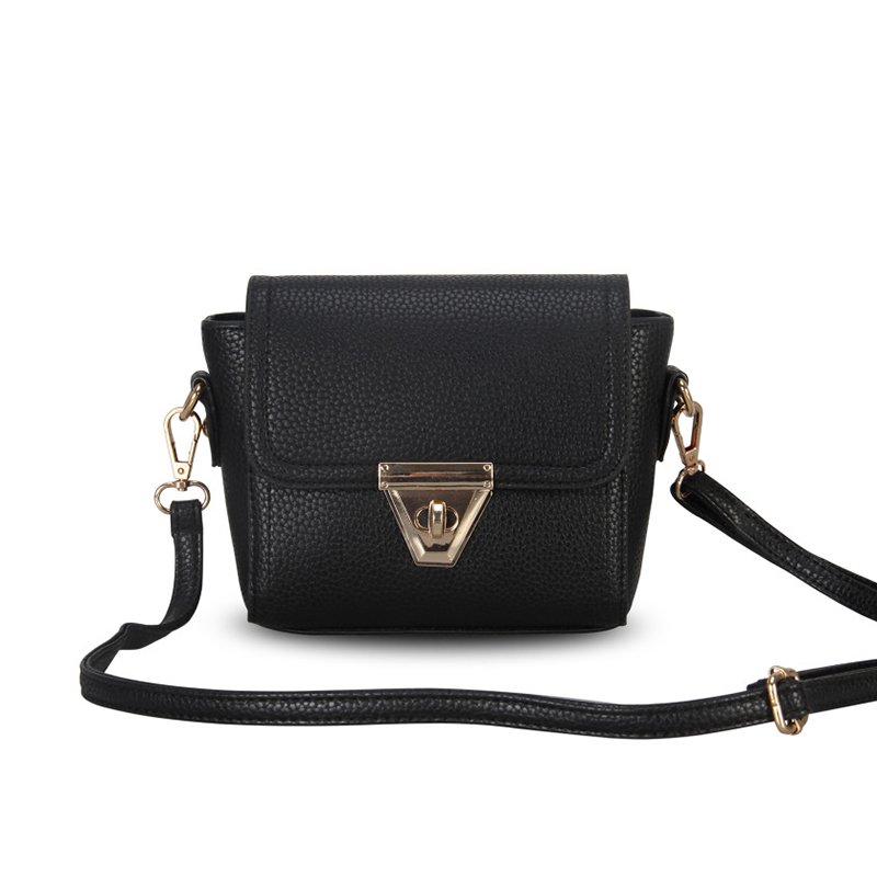 Fashion Famous Designer Brand Cross Body Shoulder Crossbody Women Messenger Bags Purses Bolsas Small Lady Canta Sac A Main Femme famous messenger bags for women fashion crossbody bags brand designer women shoulder bags bolosa