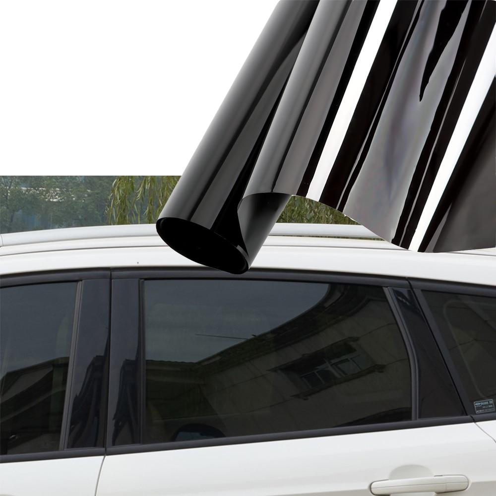 buy car sun shade solar protection car window film for auto side window car. Black Bedroom Furniture Sets. Home Design Ideas