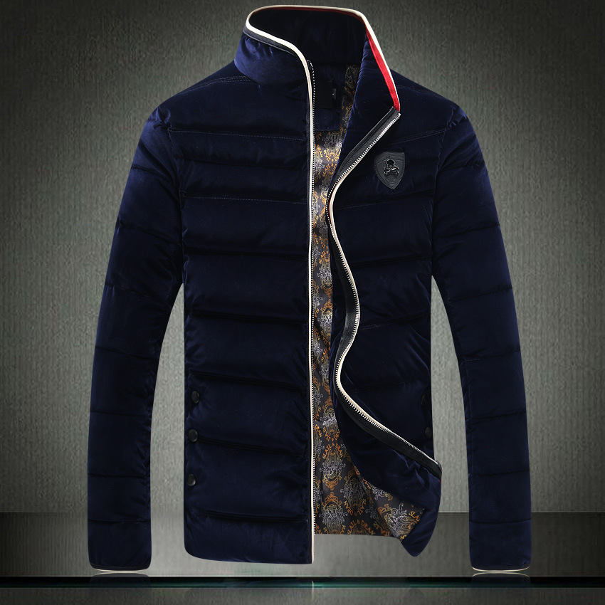 jacket shell Picture - More Detailed Picture about Coat men 2015 ...