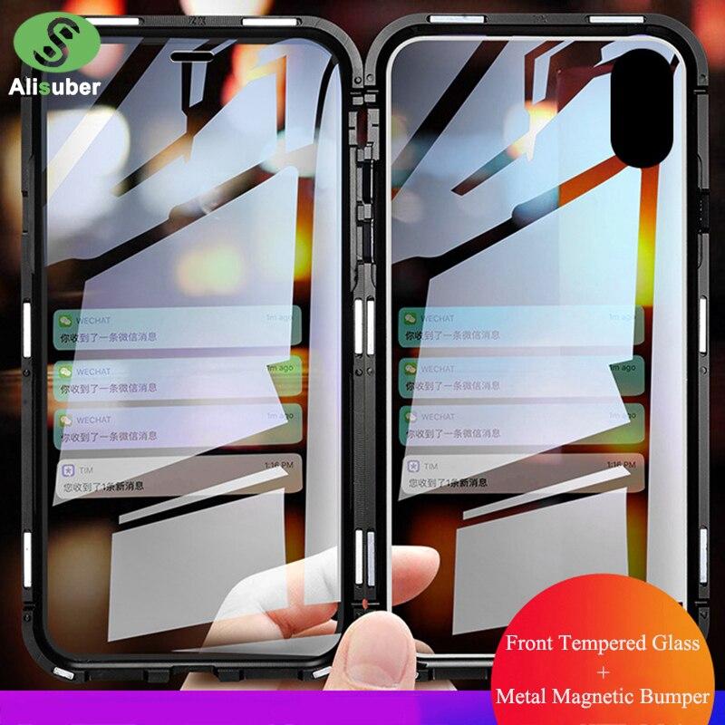 coque transparente 360 iphone xs