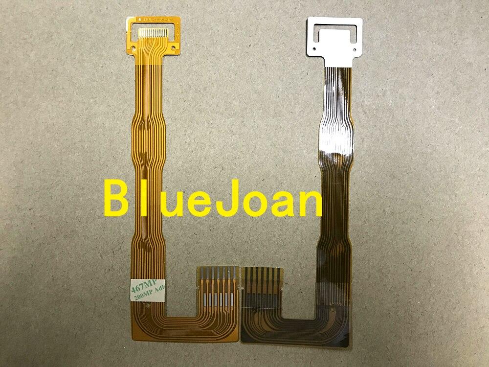 Tragbares Audio & Video Nagelneues Flexkabel J84-0121-12 Für Kdc-9090r Kdcv-6090r Kdcm-9021 Kdcpsw-9521 Auto Audio