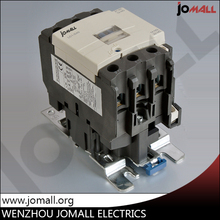 LC1-D45 45 amp AC electrical Contactor tesys d contactor 3p 50a lc1d50a lc1d50ale7 lc1 d50ale7 208v ac 208vac