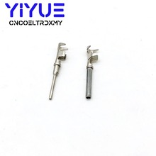 Deutsch DTM Terminals Pins 1060-20-0122 1062-20-0122 Crimp Terminal Size 20 AWG Pin Female Male