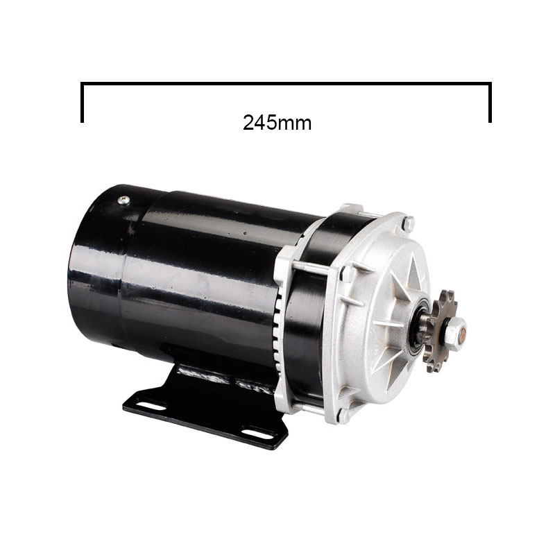 Ebike conversion kit MY1020ZXF 600W 48V gear brush motor electric tricycle DC gear brushed motor Electric bicycle motor  Ebike conversion kit MY1020ZXF 600W 48V gear brush motor electric tricycle DC gear brushed motor Electric bicycle motor