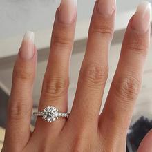 porta anillos boda RETRO VINTAGE