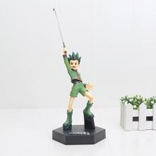 Hunter X Hunter  PVC Action Figure