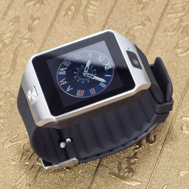 Hombres mujeres t2 smart watch deporte podómetro con sim cámara bluetooth reloj smartwatch para android smartphone ruso hebreo árabe