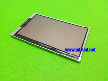 Original 5.6 inch LCD screen for L5F30992T04 GCX513AKN-E notebook LCD display Screen panel (without touch)