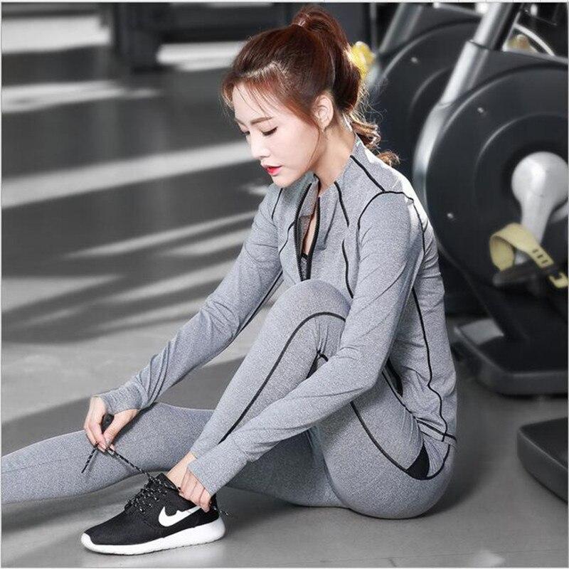 femme Laatste yoga
