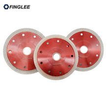 Tools - Saw Blade - 5